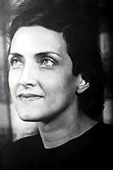 Cecília Meireles – Poesia traduzida no Brasil